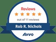 Avvo+Rob+R.+Nichols%2C+Esq.