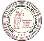 National+Italian+American+Bar+Association