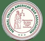 National+Italian+American+Bar+Association