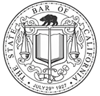 The+State+Bar+of+California