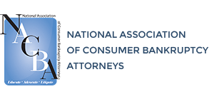 National+Association+of+Consumer+Bankruptcy+Attorneys